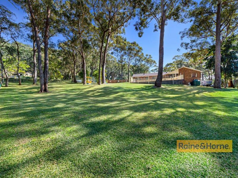 14 Awinya Close, Empire Bay, NSW 2257