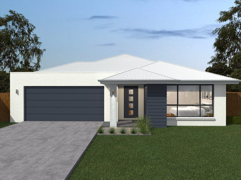 Lot 23 Whitewater Estate, Kingston