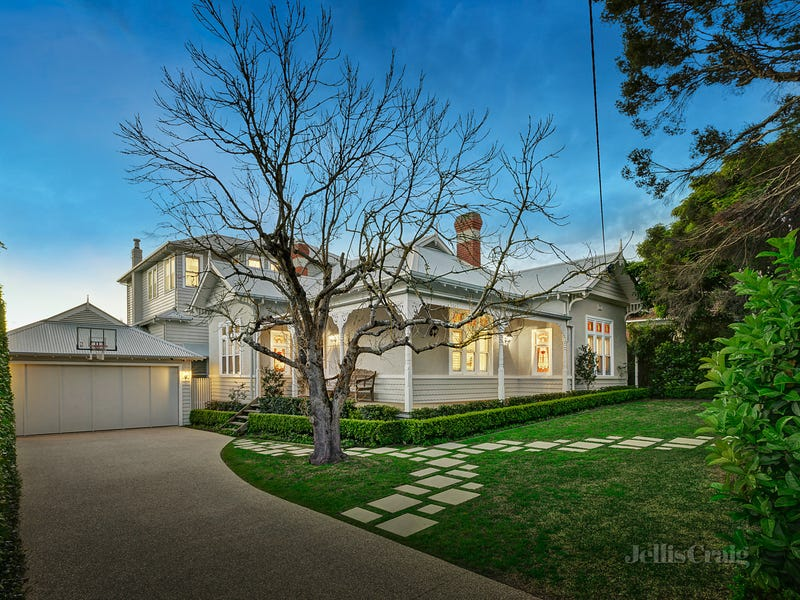 180 Union Road, Surrey Hills, Vic 3127