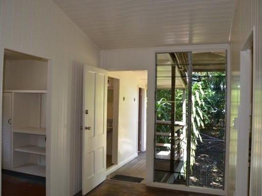 165 Grafton St, Cairns City, Qld 4870