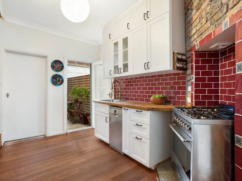 68 Renwick Street, Redfern, NSW 2016