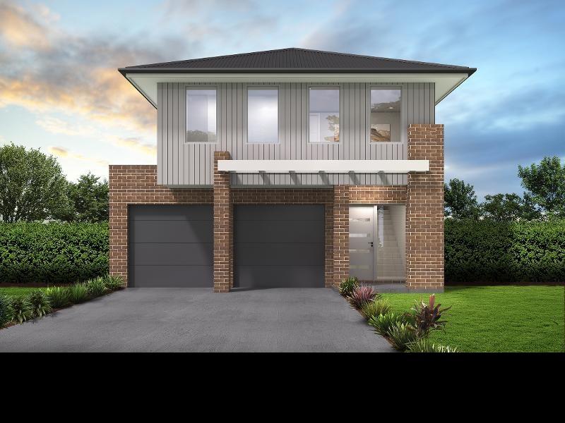 4 Croatia Avenue, Edmondson Park, NSW 2174