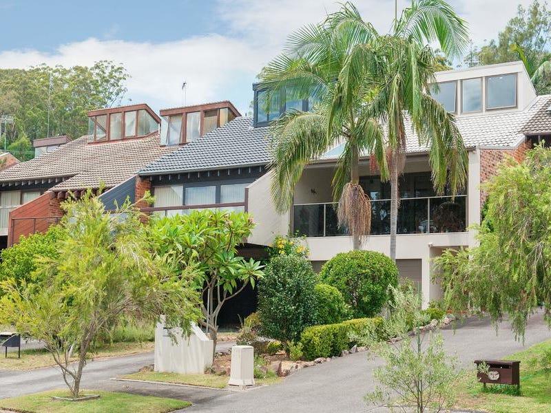 33 Pantowora Street, Corlette, NSW 2315