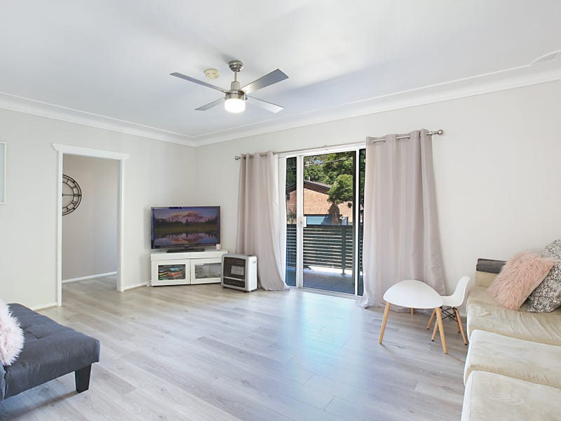 9 Mulimbah Street, Eleebana, NSW 2282