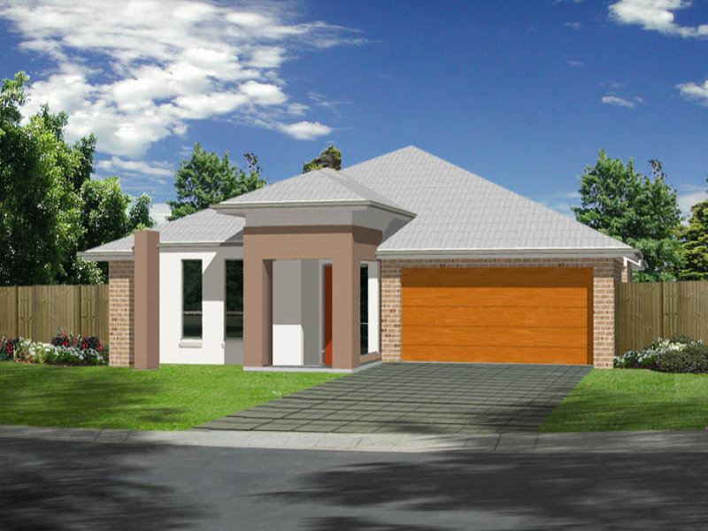 132 Ulmara Avenue, The Ponds, NSW 2769