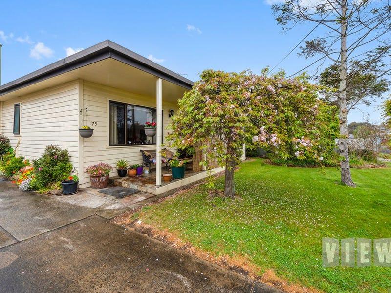 75 Drake Street, Devonport, Tas 7310