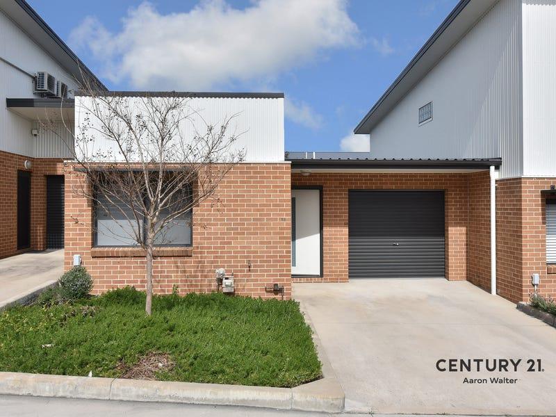 18/49 Mawson Street, Shortland, NSW 2307