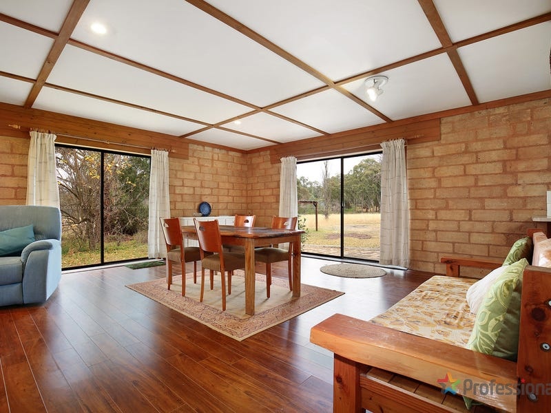 119 Bilga Road, Invergowrie, NSW 2350