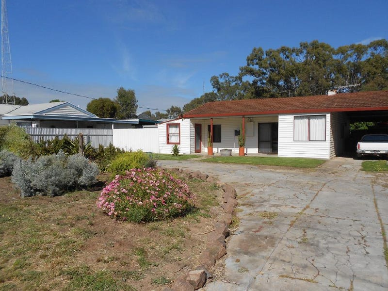 41 Naracoorte Rd., Bordertown, SA 5268