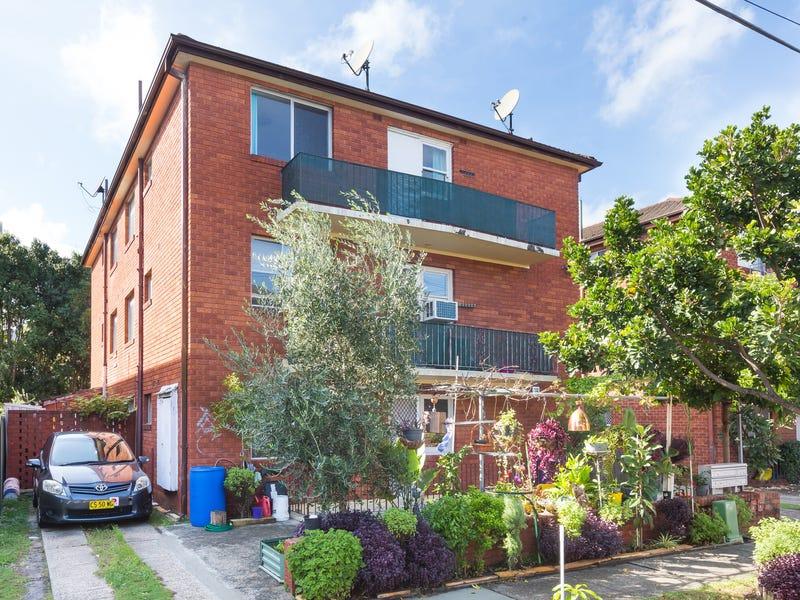 16 Jauncey Place, Hillsdale, NSW 2036
