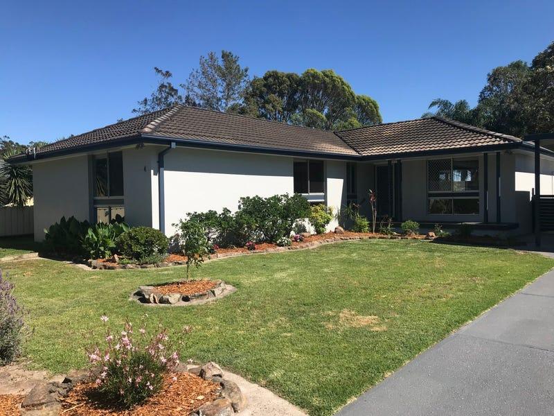4 Langtree Close, Silverwater, NSW 2264