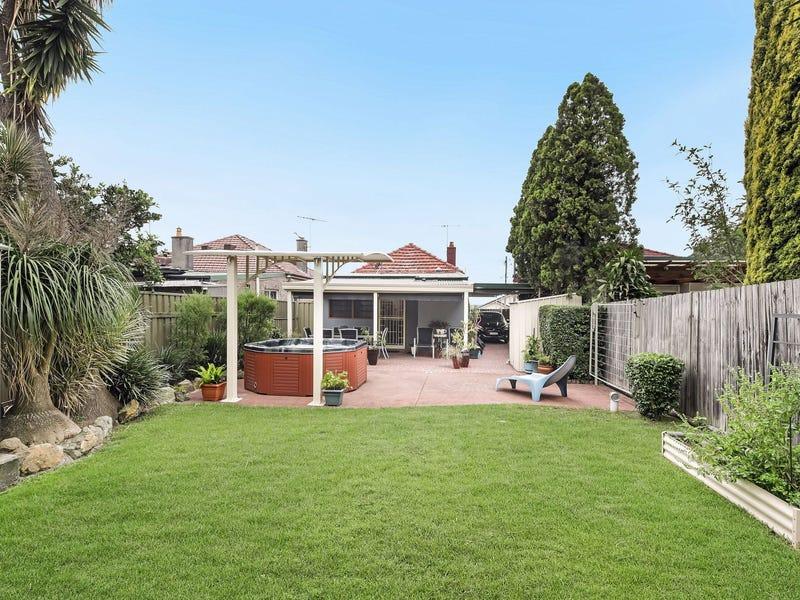 31 Gibbes Street, Banksia, NSW 2216