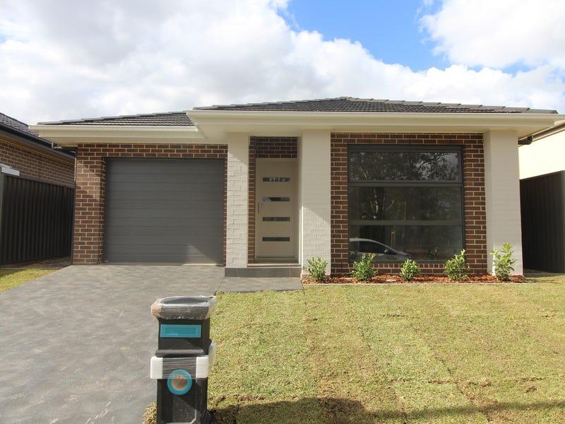3 Egan Crescent, Cobbitty, NSW 2570