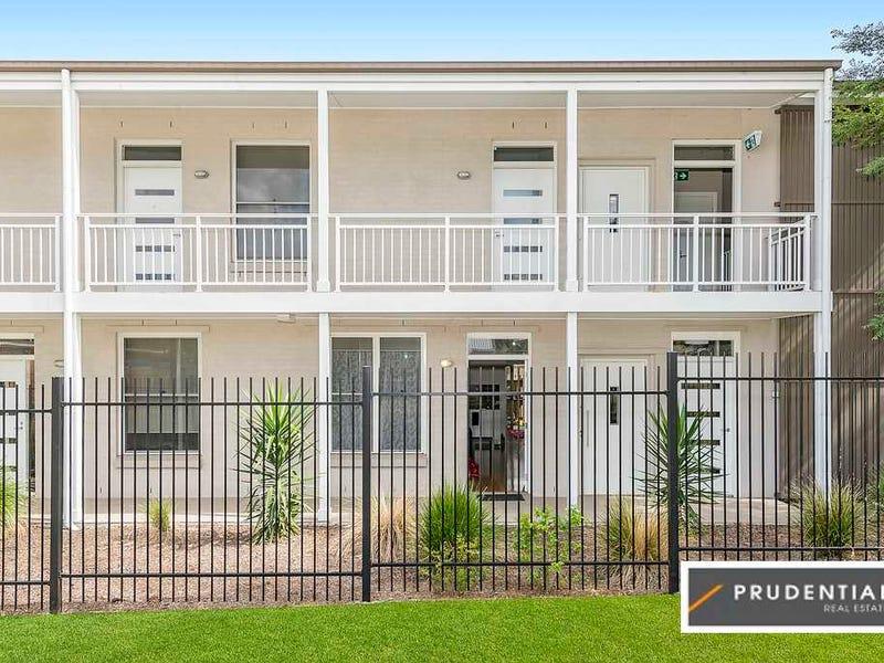1/157-159 Dumaresq Street, Campbelltown, NSW 2560