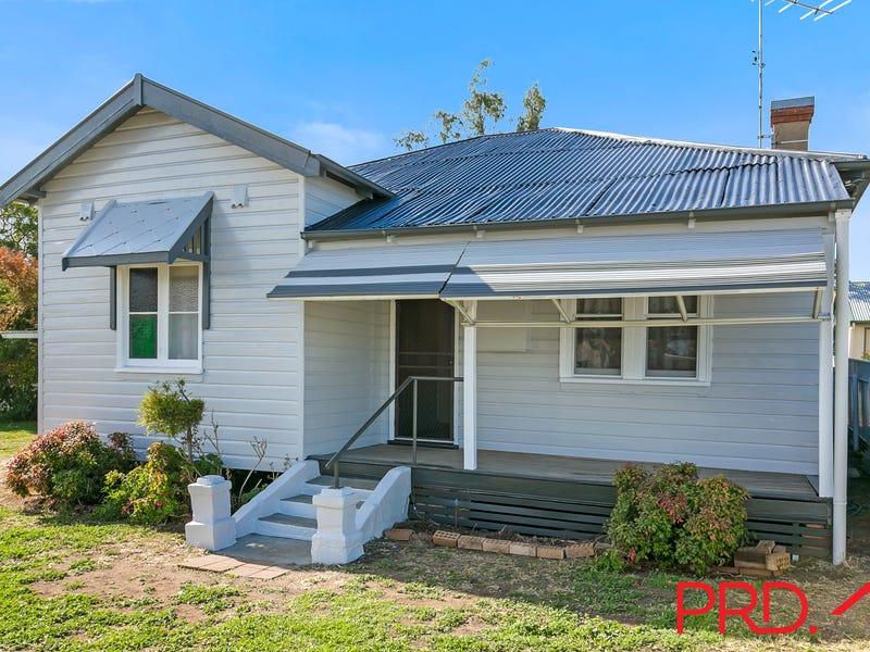 146-148 Henry Street, Werris Creek, NSW 2341