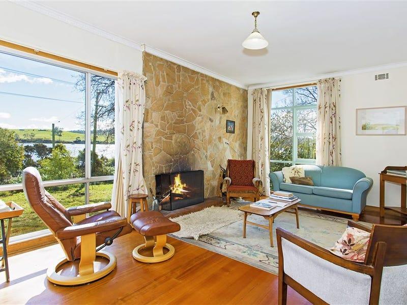 273 Rosevears Drive, Rosevears, Tas 7277