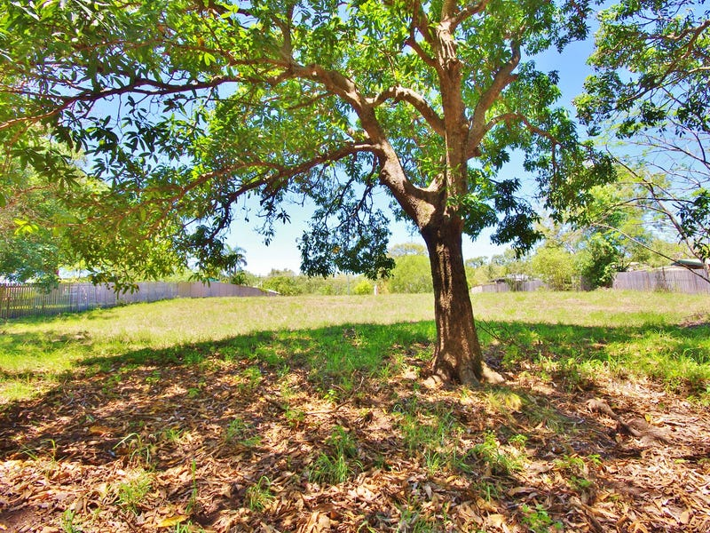 263 Slade Point Road, Slade Point, Qld 4740