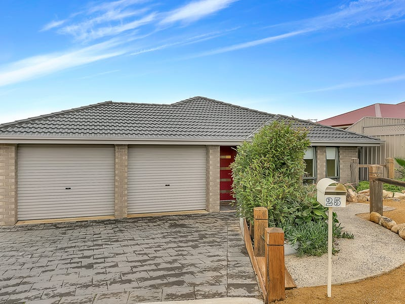 25 Manly Court, Seaford Rise