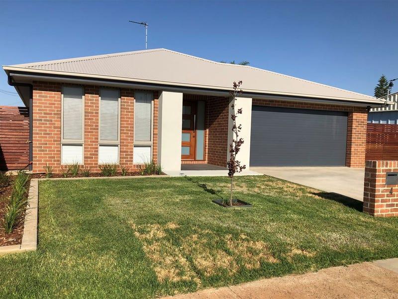 4 Northcott Street, West Wyalong, NSW 2671