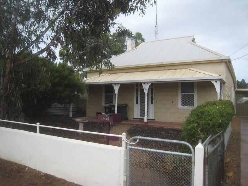 346 The Terrace St, Port Pirie, SA 5540