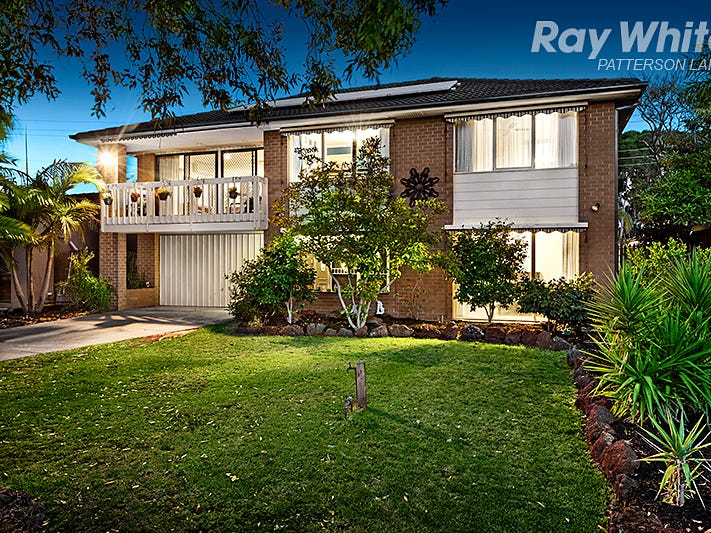 10 Illawong Court, Patterson Lakes, Vic 3197