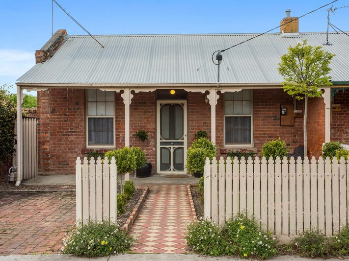 147 Mitchell Street, Bendigo, Vic 3550