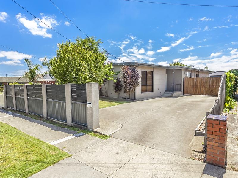 526 Barry Road, Coolaroo, Vic 3048