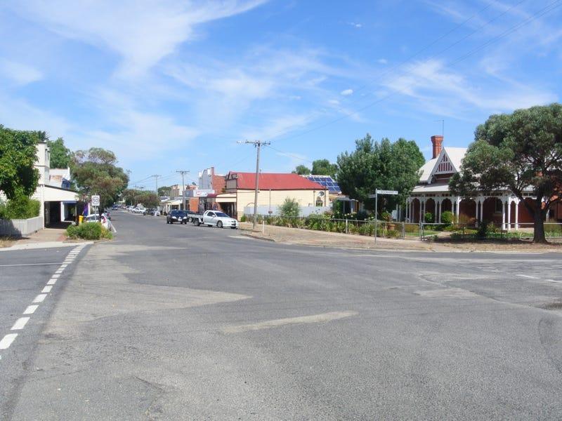 10 Degenhardt Street, Murtoa, Vic 3390