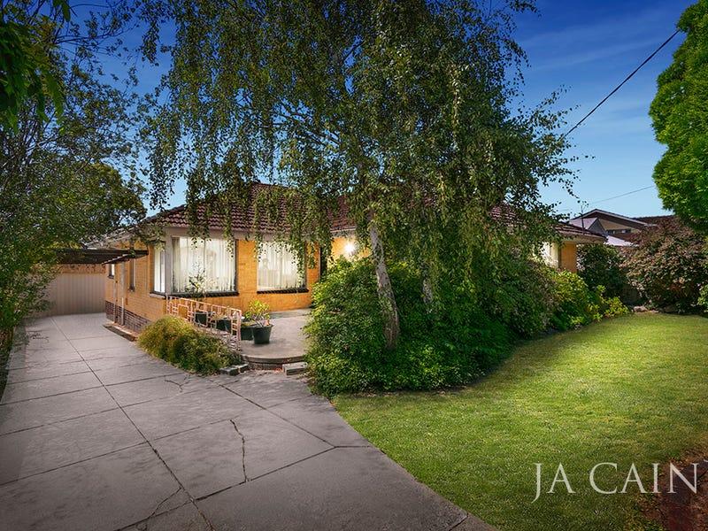 10 Laura Grove, Mount Waverley, Vic 3149