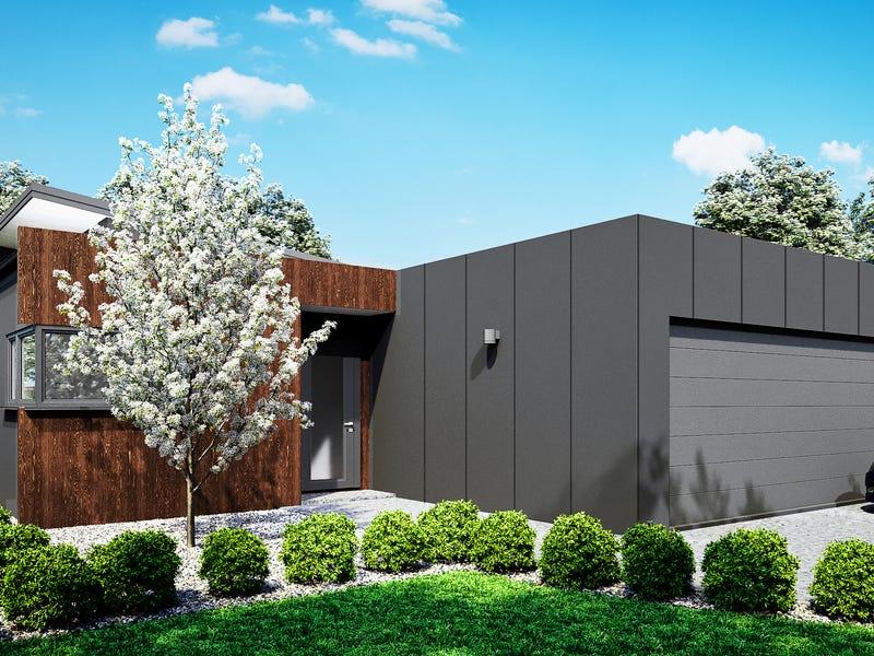 Lot 53 Oakden Park Estate, Youngtown, Tas 7249