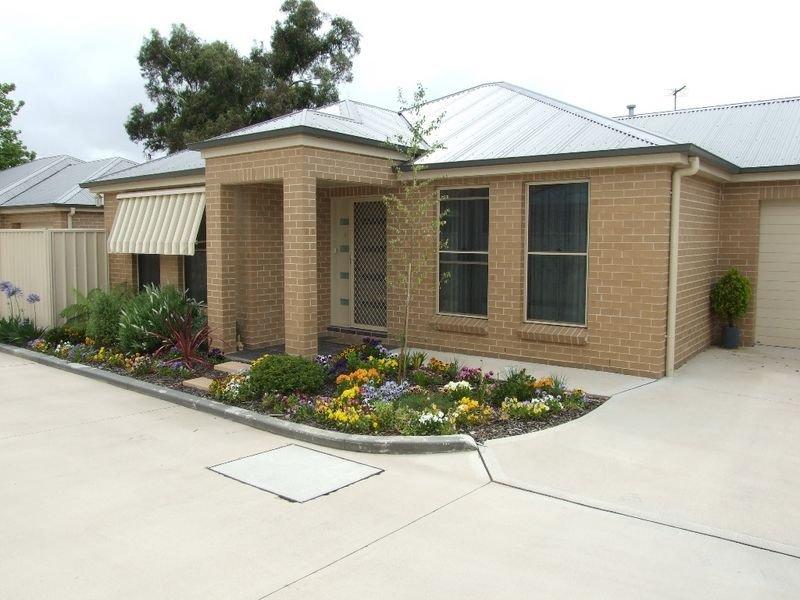 Unit 2,42 Franklin Road, Orange, NSW 2800