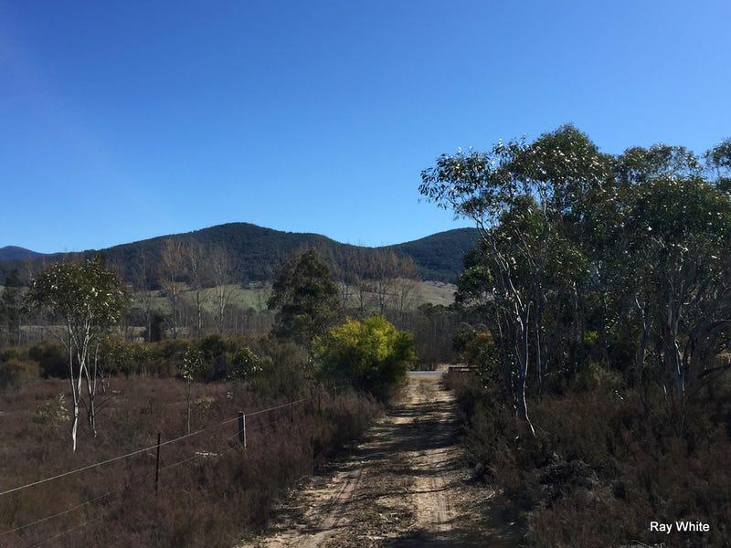 1315 Cooma Road, Braidwood, NSW 2622