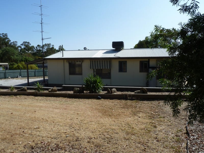 Lot 49 Adelaide North Road, Watervale, SA 5452