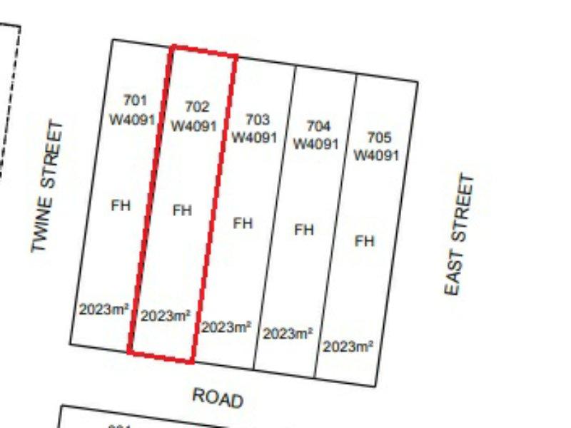 8 May Street, Wallumbilla, Qld 4428