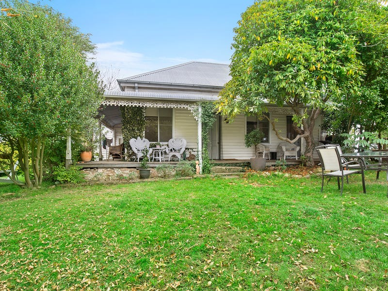 94 Sawyers Ridge Road, Reidsdale, NSW 2622