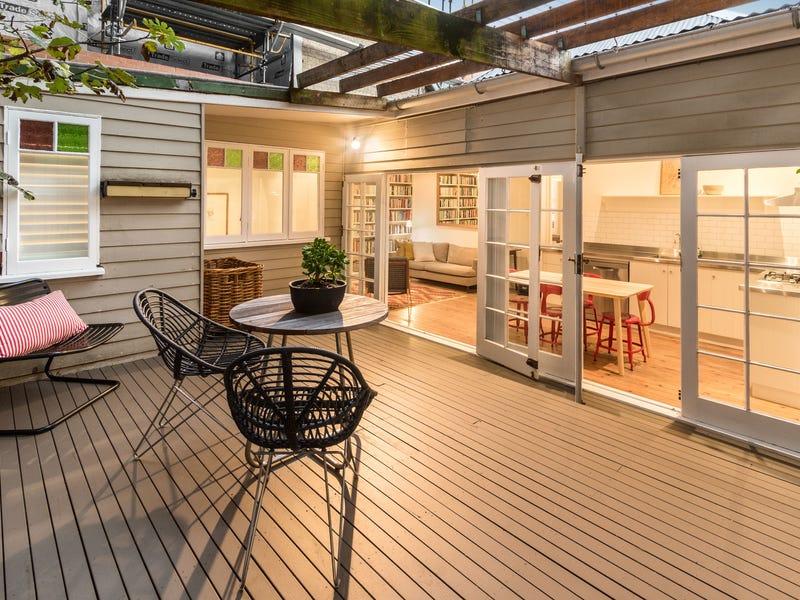 15 Stewart Street, Balmain, NSW 2041