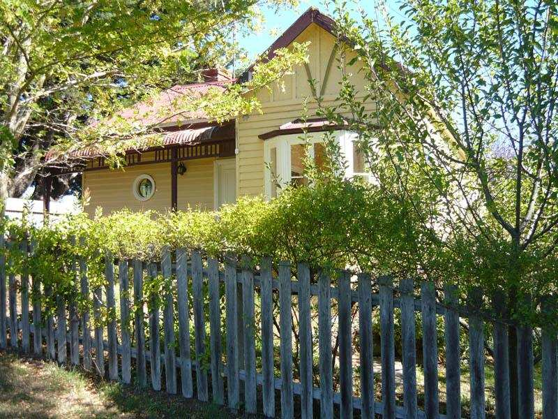 Address available on request, Lyonville, Vic 3461