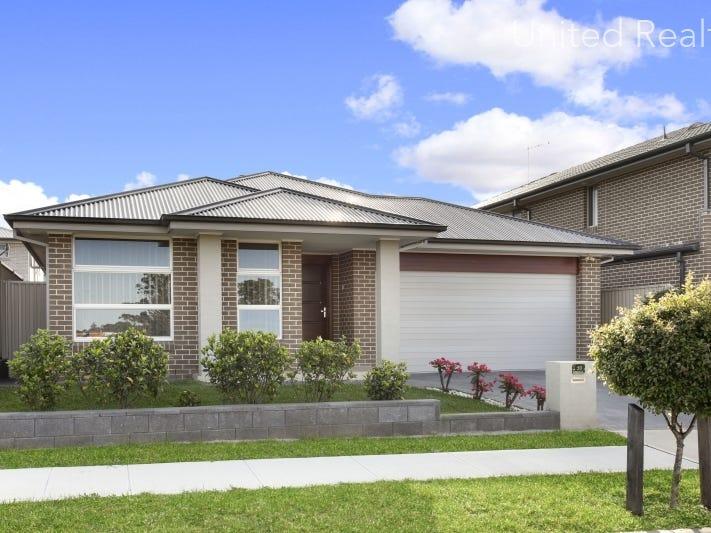 50 Retimo Street, Bardia, NSW 2565