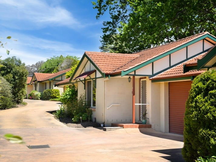2/27 Ascot Road, Bowral, NSW 2576