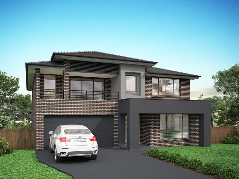 Lot 143 Mistview Circuit, Forresters Beach