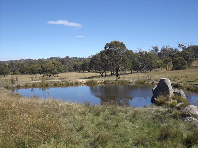 7 115 Hilltop Road, Jindabyne, NSW 2627