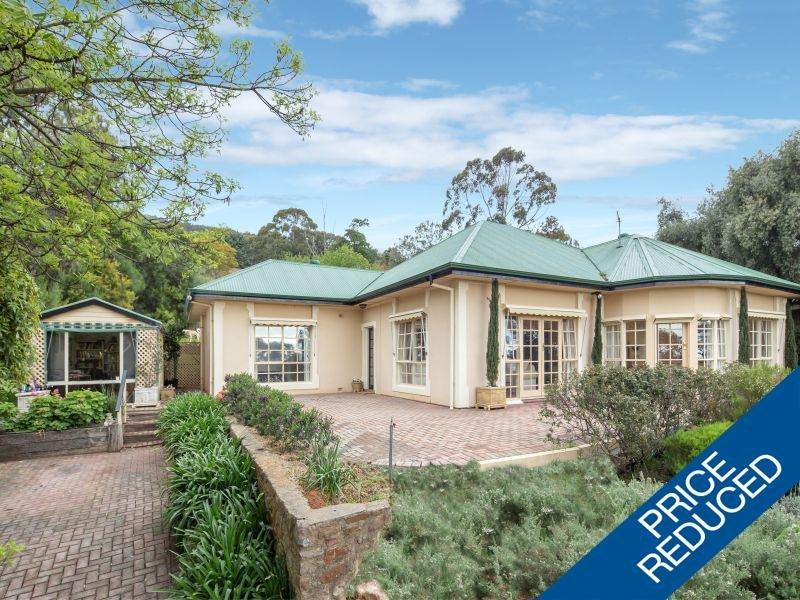13 Beagle Terrace, Lynton, SA 5062