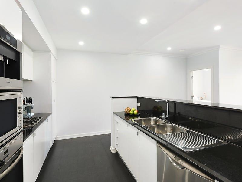 34/21 Tennyson Road, Breakfast Point, NSW 2137