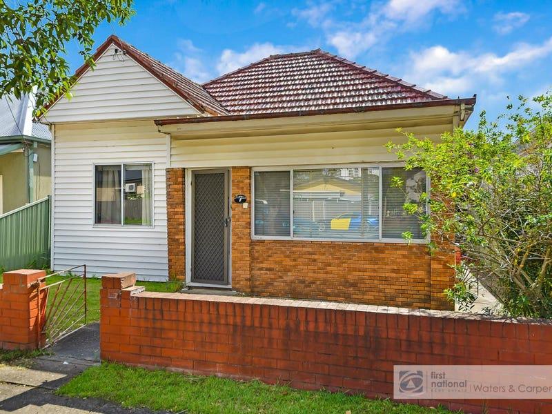 7 Cumberland Road, Auburn, NSW 2144