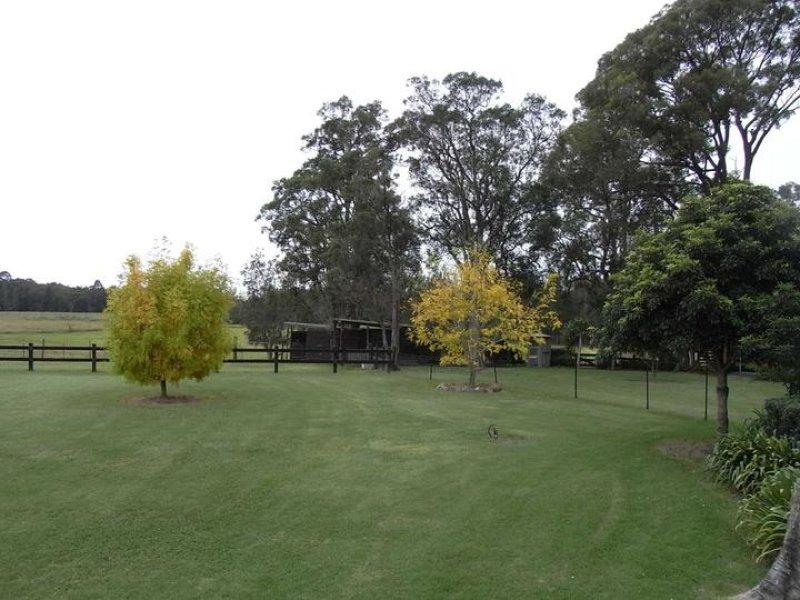 263 Woollamia Road, Woollamia, NSW 2540