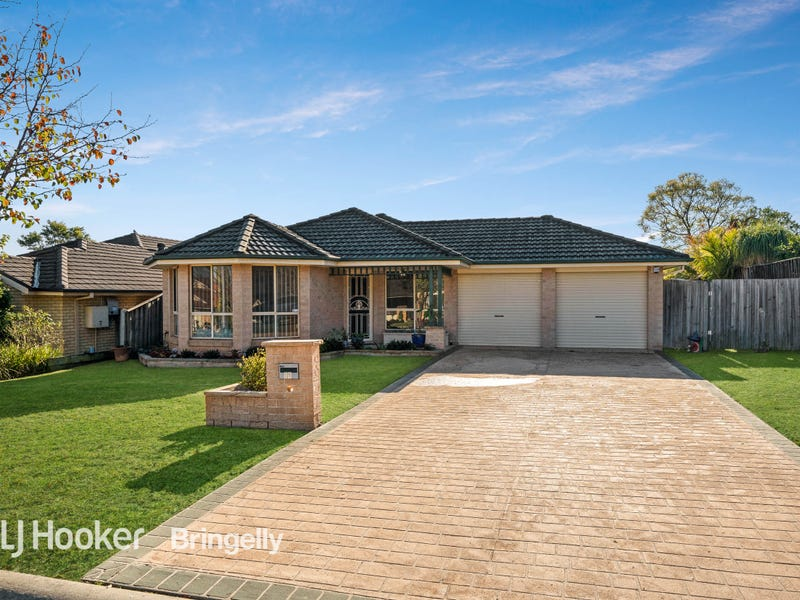 11 Hilltop Ave, Currans Hill, NSW 2567