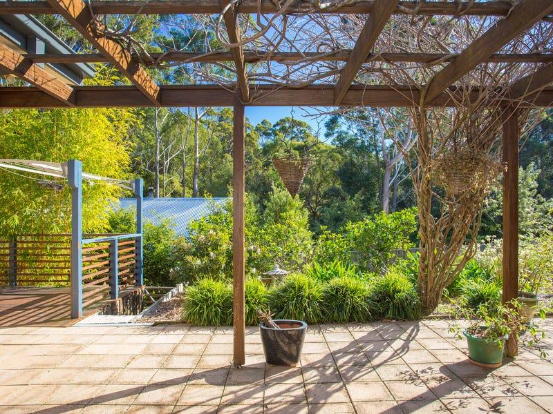 30 Wattlevale Place, Ulladulla, NSW 2539