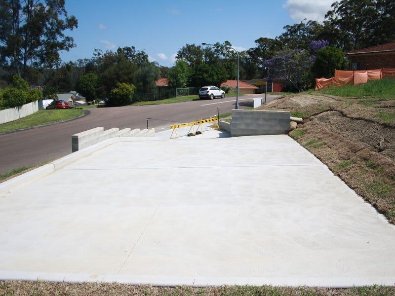 Lot 3. Cambourn Drive, Lisarow, NSW 2250