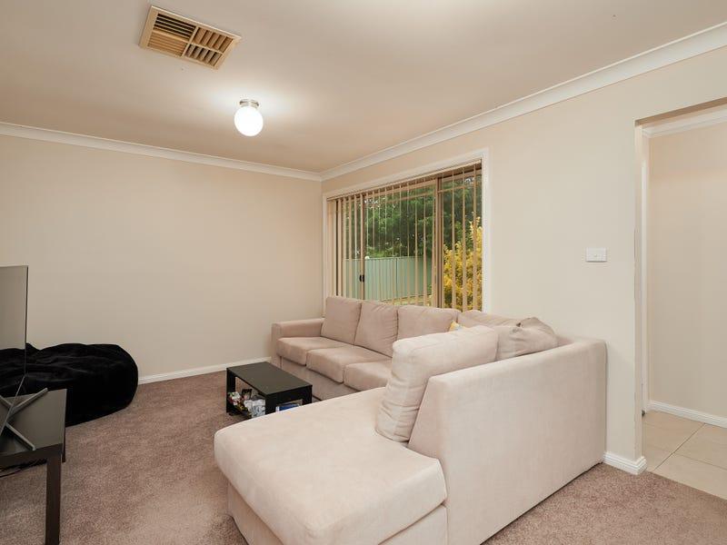 3 McKeown Street, Estella, NSW 2650