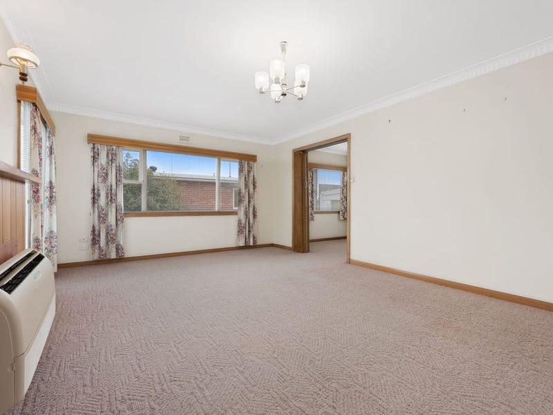 95A Leven Street, Ulverstone, Tas 7315